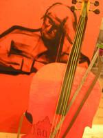 Rostropovich 2 by wind-hime-kaze