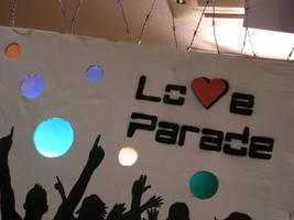 love parade by wind-hime-kaze