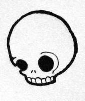 skullz by chelt