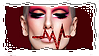 Jeffree Star Stamp 1 by BelievingIsSeeing