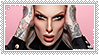 Jeffree Star Stamp 2 by BelievingIsSeeing