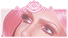 Jeffree Star Stamp 4 by BelievingIsSeeing