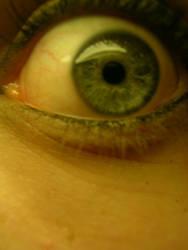 eye by EK-StockPhotos
