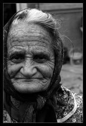 80 years by medveh