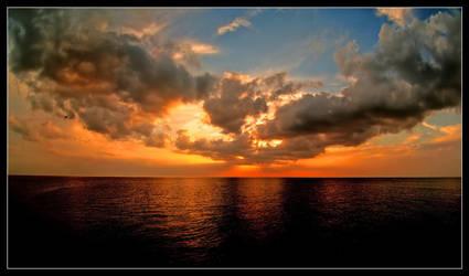 Cloudset by medveh