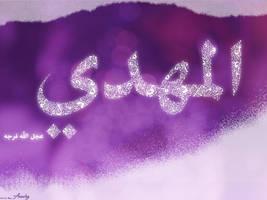 Mehdi2012 by Amwag