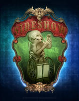 Sideshow by fensterer