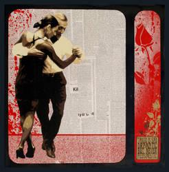 tango by b-r-u-t-a-l