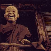 free smile by b-r-u-t-a-l