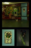 frames by b-r-u-t-a-l