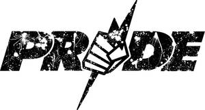 pride fc by CesarEric
