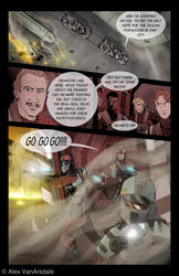 Relic Page 36 by AlexVanArsdale