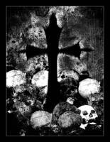 Rot in Peace by motorx