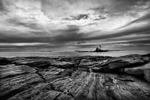 Island by EvaMcDermott