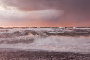 Wind and Waves by EvaMcDermott