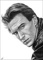 Ralph Fiennes by Wicked-Illusion