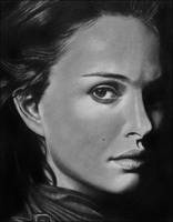 Natalie Portman by Wicked-Illusion