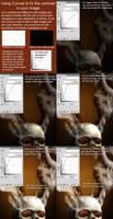 A Short Tutorial fo Histograms by Cymae