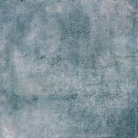 More Than This - texture 34 by Eijaite