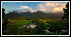 The Great Valley by aFeinPhoto-com