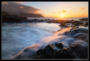 Bathed In Light by aFeinPhoto-com
