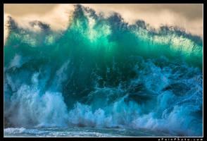 The Kraken by aFeinPhoto-com