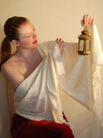 Lantern Stock 12 by chamberstock