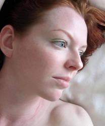 Portrait Stock 21 by chamberstock