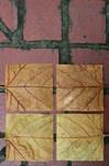 Geometric Autumn XI by myp55