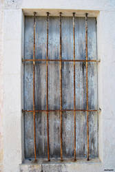 window by abstract42