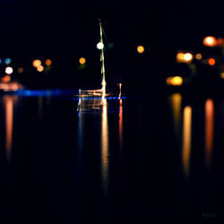 re flections by abstract42