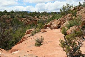 plateau 02. by greenleaf-stock