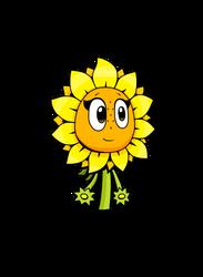 President of the Sunpocalypse by ElectroDude-GW2