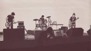 Commission - Choose Music by TellerofTales