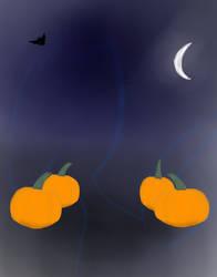 Halloween Costume meme by TriplethreatAnnabell