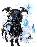Updated Avi by Ayame-Uchiha