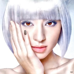 Monster1One's Profile Picture