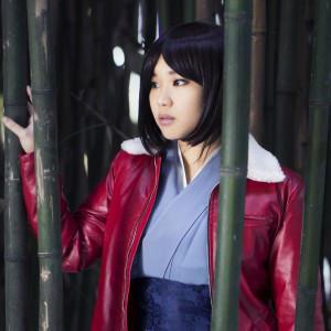 AkabaraYashiki's Profile Picture