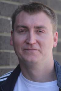 JustinBecksArt's Profile Picture