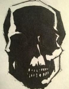 1masterchef's Profile Picture