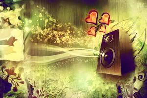 Music by mtmac