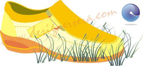 boot by designersi