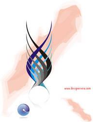 art1 by designersi