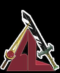 Sword Clash by Psyentists