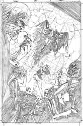batman P5 by thisismyboomstick