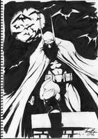 bat by thisismyboomstick