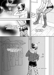 You're not abnormal - Page 3 by hyacinthess