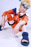 Naru 02 by Lilia92x