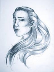 Anna by Seokthih