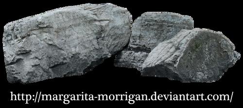 stones by margarita-morrigan